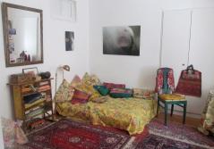 Rosemaries Residence Interior (10)